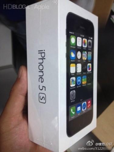 iPhone-5s-5c-13