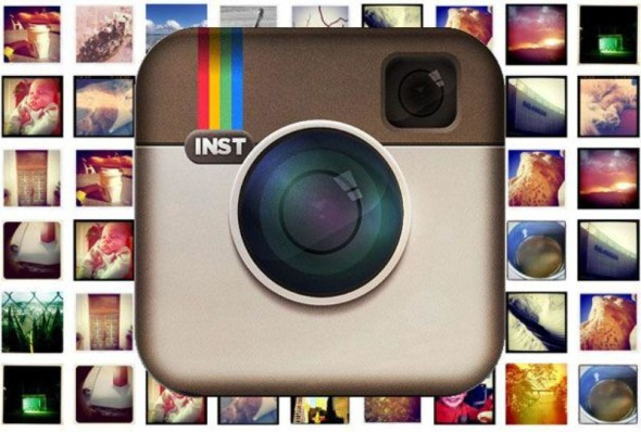 instagram-Digital-trends