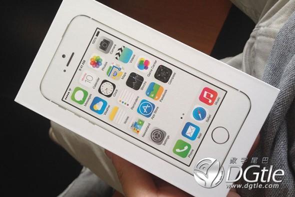iphone5c-unboxing