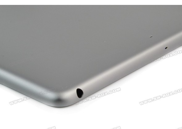 oem_genuine_ipad_5_metal_aluminum_battery_back_cover_housing_replacement_part_wifi_version_-_grey9