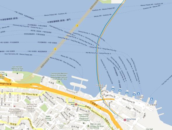 screenshot2_HK_ferries