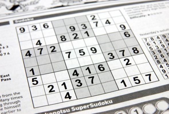 sudoku-617x416