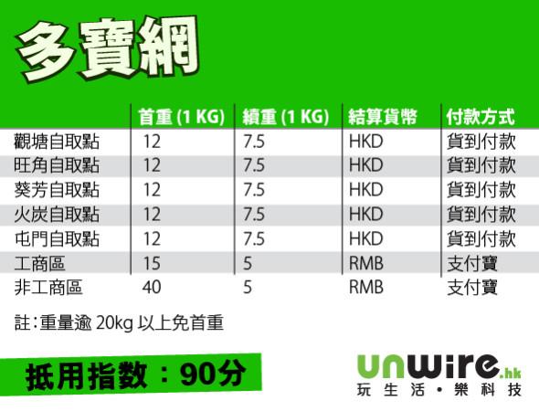 taobao-new-04