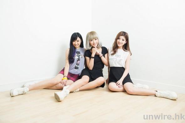 unwire011