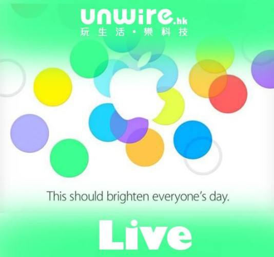unwireapplelive