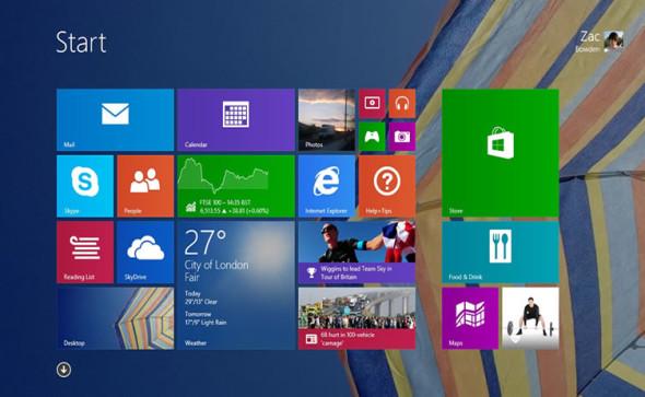 windows81_starscre_0