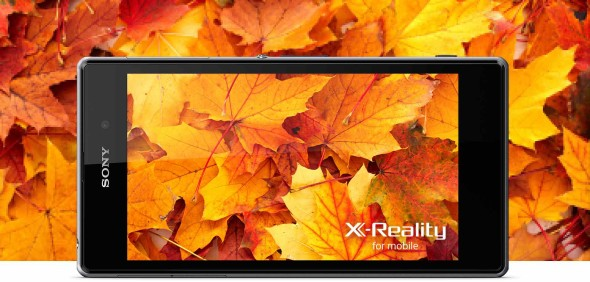 xperia-z1-features-x-reality-part1-1880x900-ldpi-9930b45ec2a1b40eb2be513cee4ef2f5