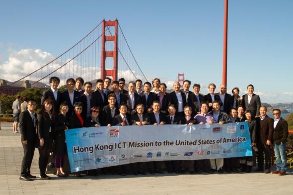2012 Oct US delegation_2