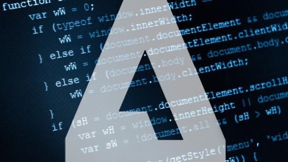 31358_large_Adobe_Hack