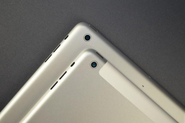 Apple-iPad-5-vs-iPad-mini-2-09-1024x682