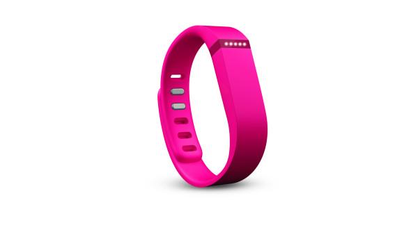 Fitbit_PinkFlex_1