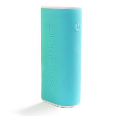 JUMBOX Jelly Power XL 5200