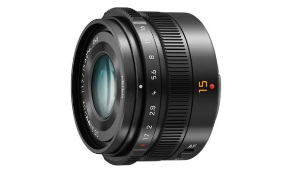 Leica-Summilux-15mm-MFT-680x418