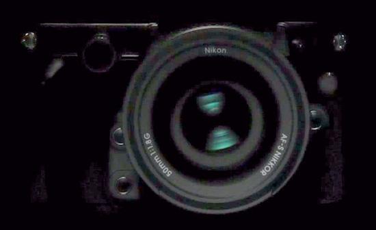 Nikon-DF-FX-DSLR-camera-teaser