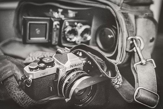 Nikon-FM2-film-camera