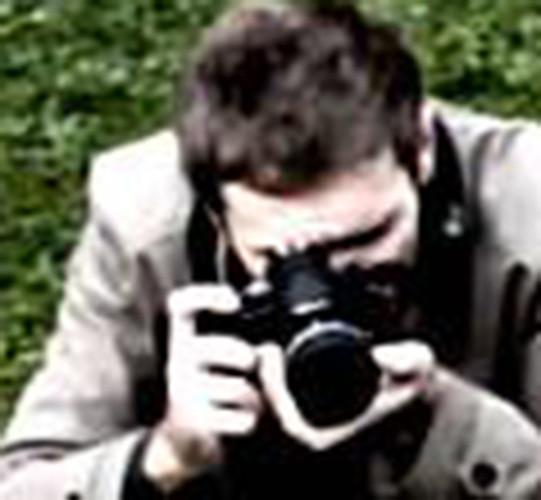 Nikon 全片幅單反機仔將命名為 Nikon DF?