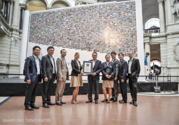 Samsung-Prints-a-New-Guinness-World-Record_01-604x424