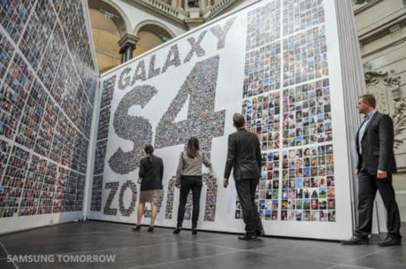Samsung-Prints-a-New-Guinness-World-Record_02-638x424
