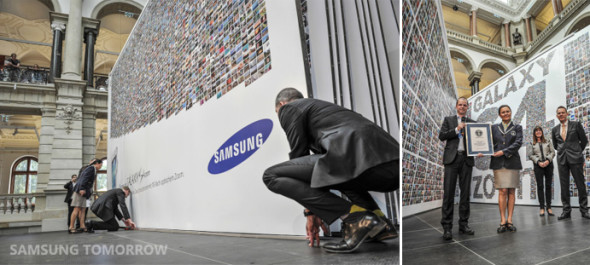 Samsung-Prints-a-New-Guinness-World-Record_03
