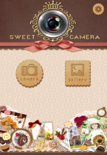 Screenshot_2013-10-02-07-37-04