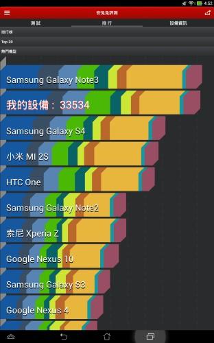 Screenshot_2013-10-18-16-52-33
