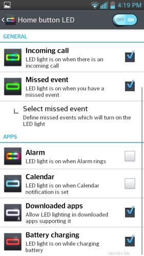 Screenshot_2013-10-24-16-19-18