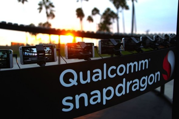 Snapdragon-Booth-Venice-640x426