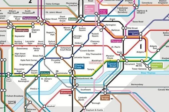 Tube-map-large