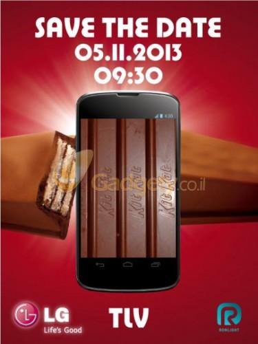 android-4.4-kitkat-israel-nov-5-405x540