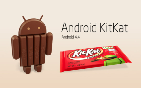 android-kitkat-640x401