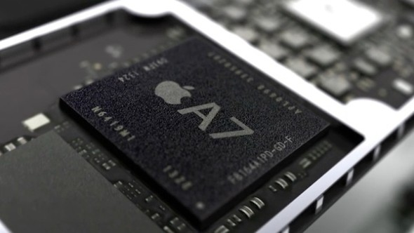 apple-a7-on-board-small