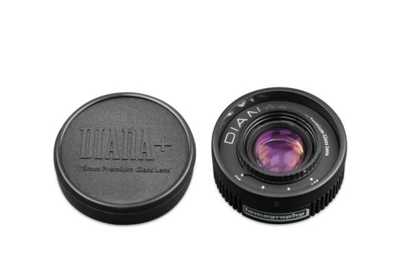 diana-f_2b_glass-lens_top_2