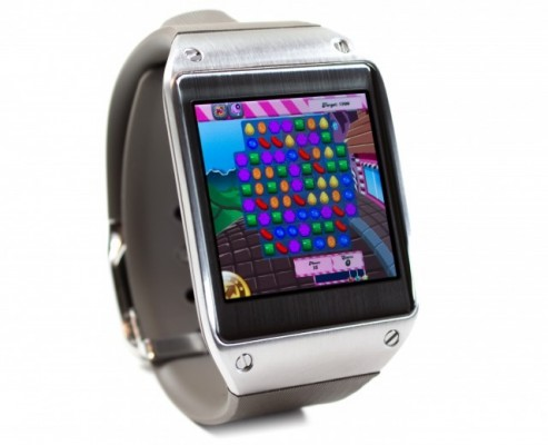 galaxy-gear-android-hack-493x400