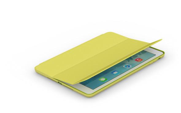 ipad_smartcase_white-yellow_014