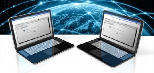 remote-desktop-windows-540x258