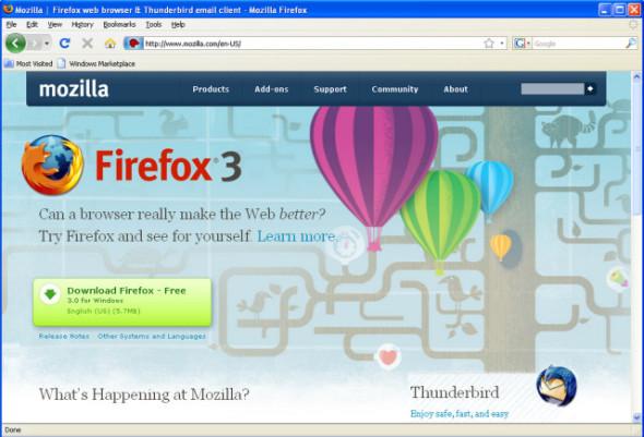 screen_shot_2013-10-28_at_12.17.48_pm