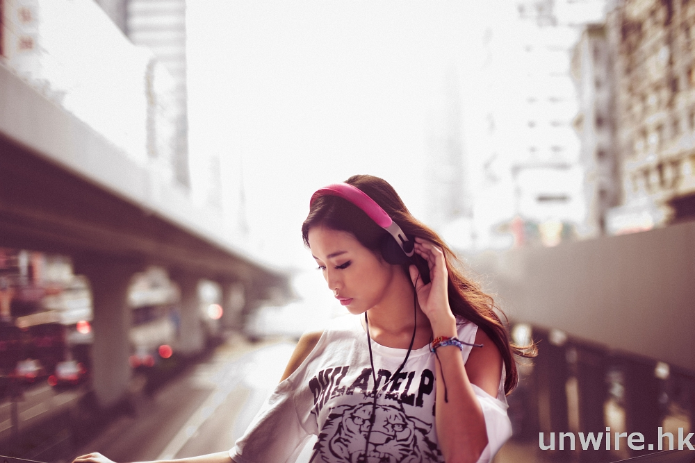 unwire001