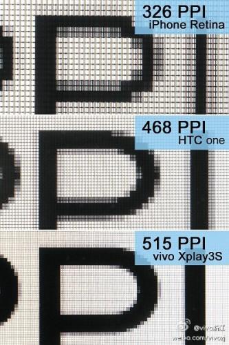 1102-2a