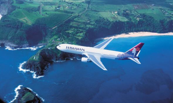13.08.29-Hawaiian_Air