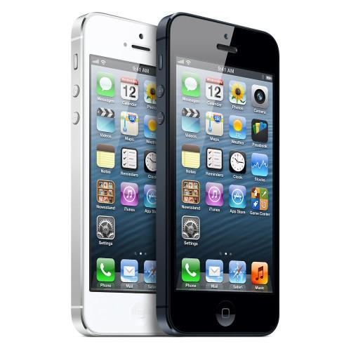 2435292-3160011176-iphone