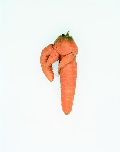 3021638-slide-56-defected-carrots-final-edit-08final-scale