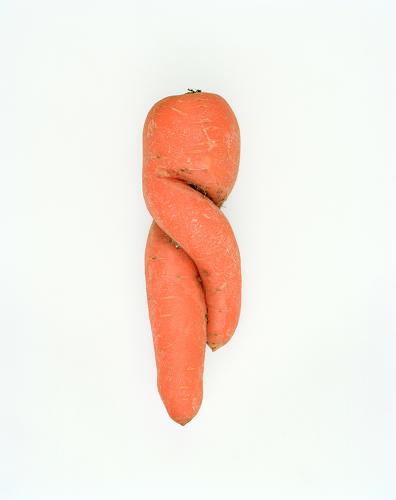 3021638-slide-56-defected-carrots-final-edit-56final-scale