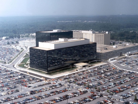 38-NSA-EPA-1024x768
