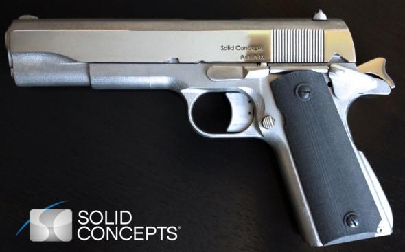 3D-Printed-Metal-Gun-Low-Res-Press-Photo-1024x638
