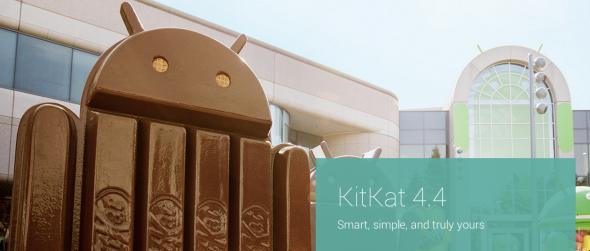 Android_-_4.4_KitKat