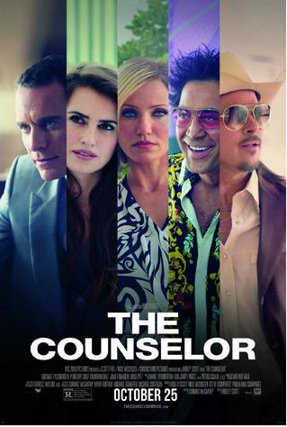 COUNSELOR3