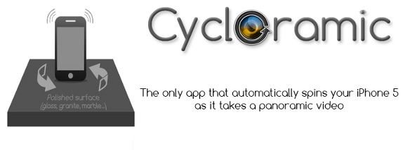 Cycloramic-for-iPhone