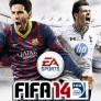 FIFA14-bale1-e1373967889622