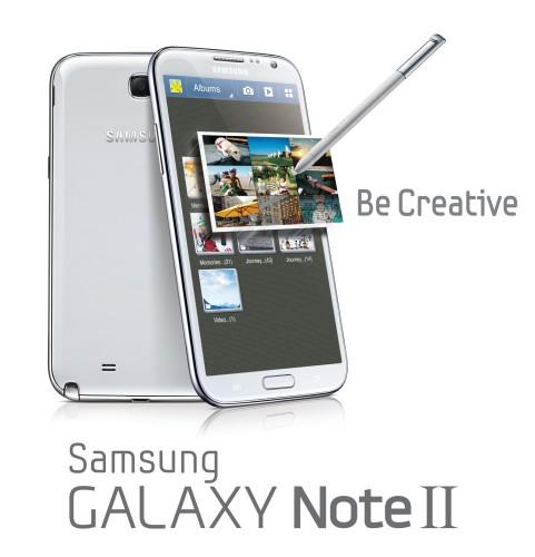 GALAXY-Note-II-Product-Image_Key-Visual-1
