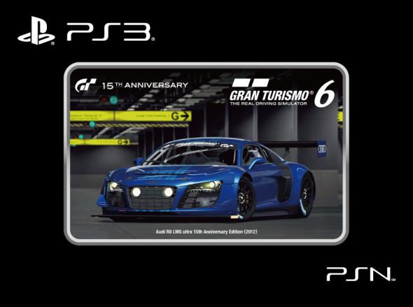 GT6_3D-Voucher_Front_R8